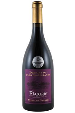 Fleurie Vieilles Vignes Clos des Garands