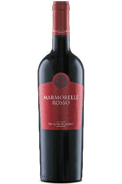 Marmorelle Salento Rubino Luigi