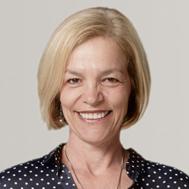 Christiane Langevin, promotion des vins et spiritueux