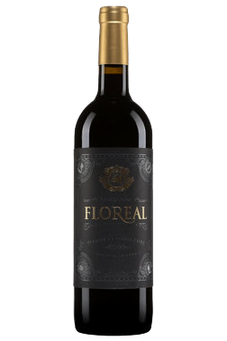 Floreal 2006, MARIANNE WINE ESTATE, WESTERN CAPE, AFRIQUE DU SUD